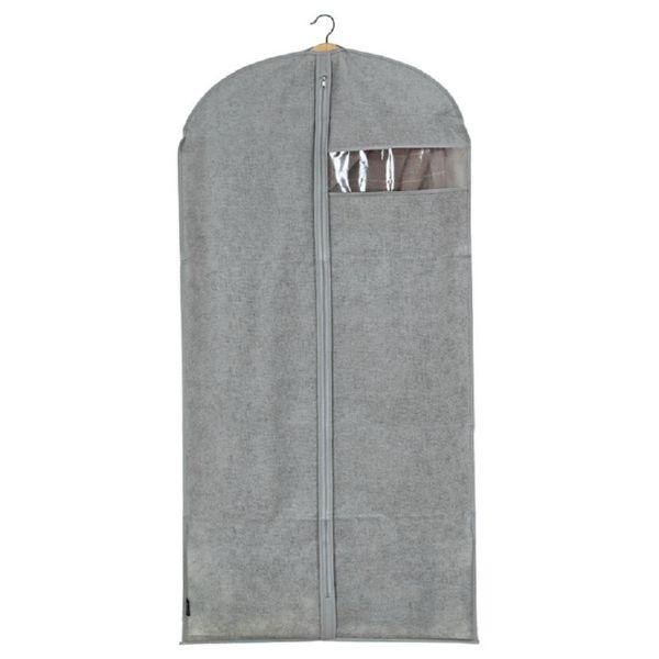 Serie Stone. Guarda abrigos 60x135 cm.