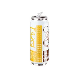 Thermocan Tea & Cofee 500 ml